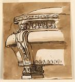 Design for a Sarcophagus