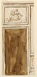 Design for a Door Case