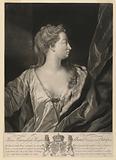 Anne, Princess of Orange