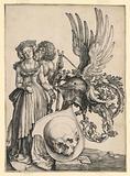 Coat of Arms of Vanitas