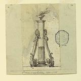 Design for a Lamp