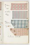 Shirtings 1882–3–4–5–6