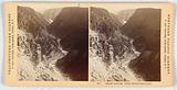 Thirty-Six Selected Haynes Stereoscopic Views of the Yellowstone National Park