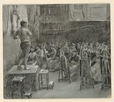 Atelier for Women