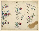 Design for a Waistcoat