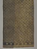 Long sarong (kain panjang)
