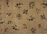 Kain panjang (long sarong)