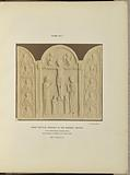 Greek Triptych, probably of the Eleventh Century