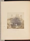 Bamborough Castle