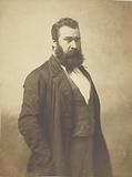 Jean-François. Millet.