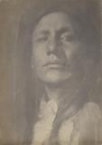 A Sioux Chief