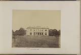 Leighton Park