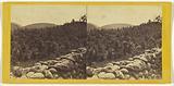 "The Beauties of the Ramapo, Erie Railway."" The Everlasting Hills."""
