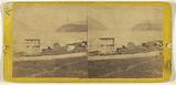 Siege Battery, WPMA [West Point Military Academy]