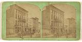 French Street, South of Fifth, Erie, Pennsylvania