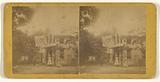 Exterior view of Maxfield & Gilbert Fine Confectioners, Taunton, Massachusetts