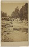 Jackson Fall River [New Hampshire]