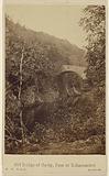 Old Bridge of Garry, Pass of Killiecrankie