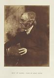 Reverend Mr Gorrie, Cape of Good Hope