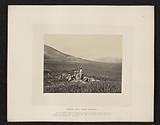 Jacob's Well, near Shechem