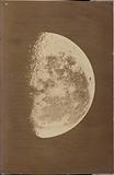 Third Quarter, September 16, 1870