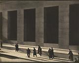 New York [Wall Street]