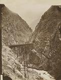 Puente Infernillo