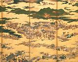 The Rebellions of the Hōgen and Heiji Eras