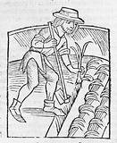 II) Der Ritter vom Turm, von den exenplen der Gotzfurcht und erberkeit