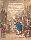 Political-Candour. – i.e. –Coalition-Resolutions of June 14th, 1805. –Pro bono Publico.