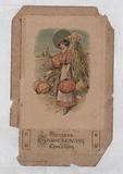 Correspondence, 1876–1913