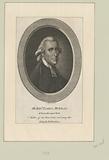The Revd, James Murray, of Newcastle upon Tyne