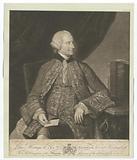 John Montagu, Earl of Sandwich, Viscount Hinchingbrook