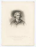 The Right Hon Charles James Fox