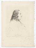 Lord Dartmouth