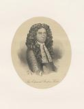 Sir Edmund Andros Knt