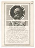 Gilbert Mottier Lafayette, depute d'Auvergne aux Etats generaux de 1789