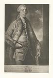 Lord George Germaine