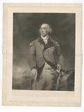 Sir Charles Grey KB