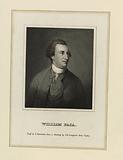 William Paca