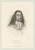George Monk, Duke of Albemarle