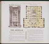 The Ardelle, Claremont Heights (527 Riverside Drive)