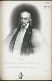 Right Revd, William White, DD