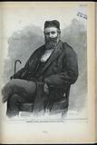 Charles A Dana