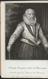 Edward Somerset, Earl of Worcester