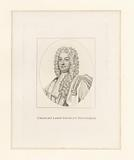 Charles Lord Viscount Townshend