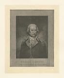 George Clinton, Late Governer of New York