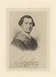John Penn, Colonial Governer of Pa
