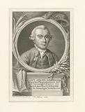 John Adams, Schildknaap, Minister Pleipotentiaris der XIII
