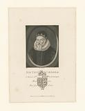 Sir Thos, Cæsar, Knt, a baron of the exchequer, born 1561, died June 9th, 1621